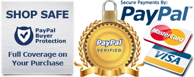 Crystallize payment methods