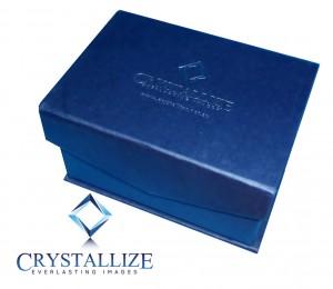 Crystallize Gift Box