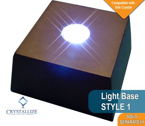 Compatable-Light-base-1