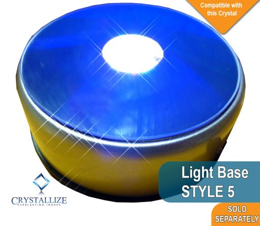 Compatable-Light-base-5