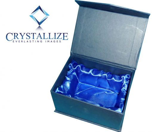 Crystallize-presentation-box-open